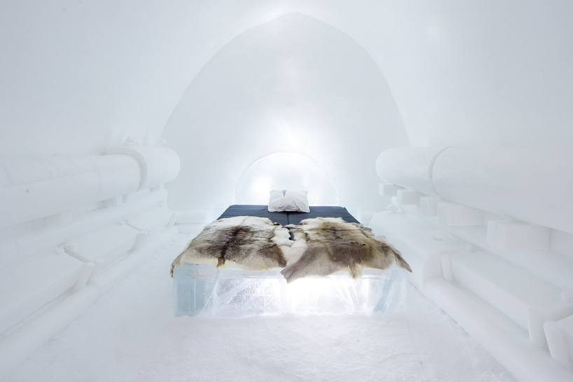 art-suites-ice-hotel-2016-sweden-designboom-03