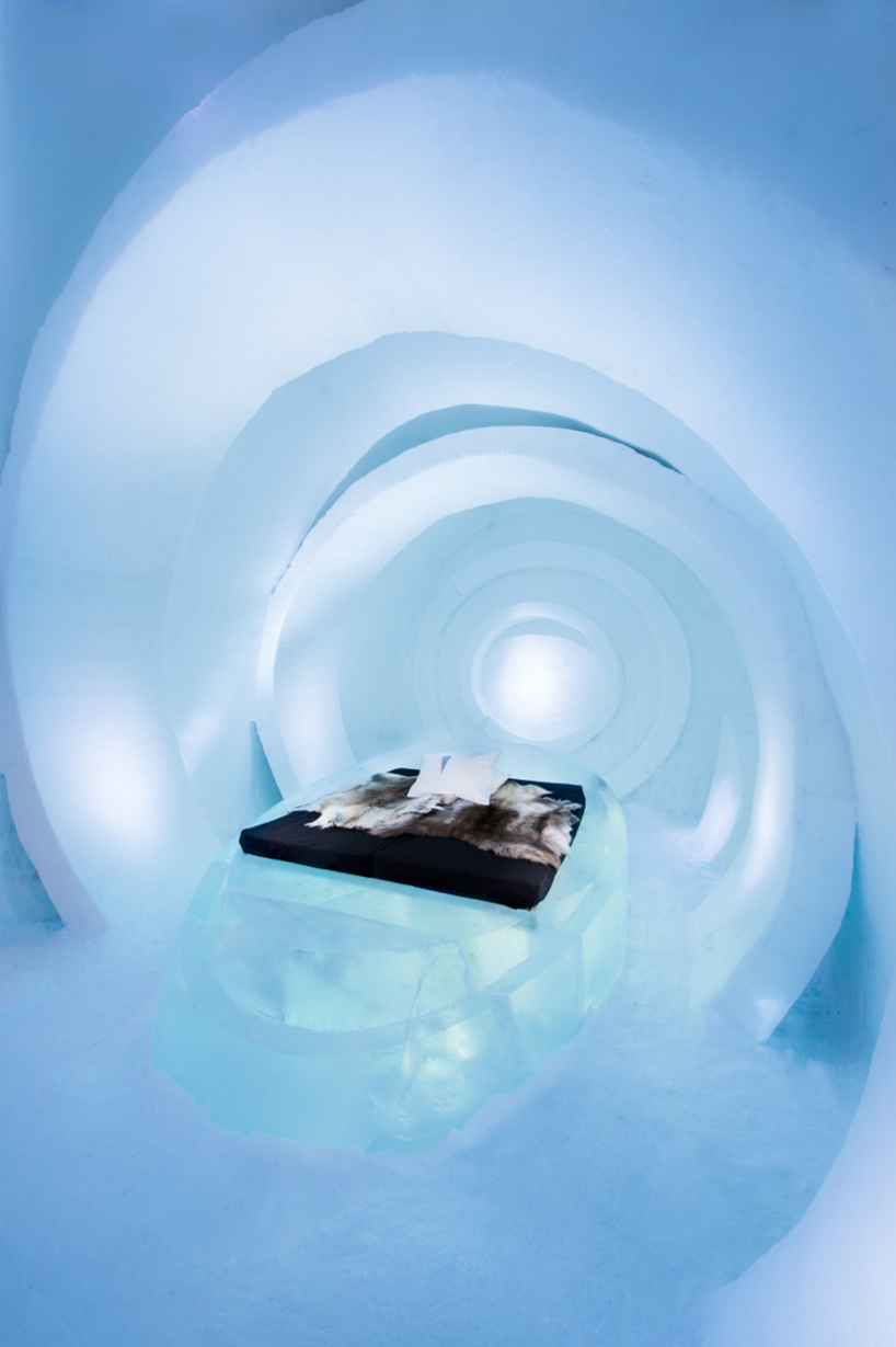 art-suites-ice-hotel-2016-sweden-designboom-06
