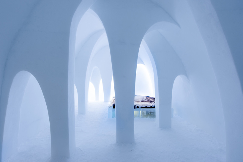 art-suites-ice-hotel-2016-sweden-designboom-08