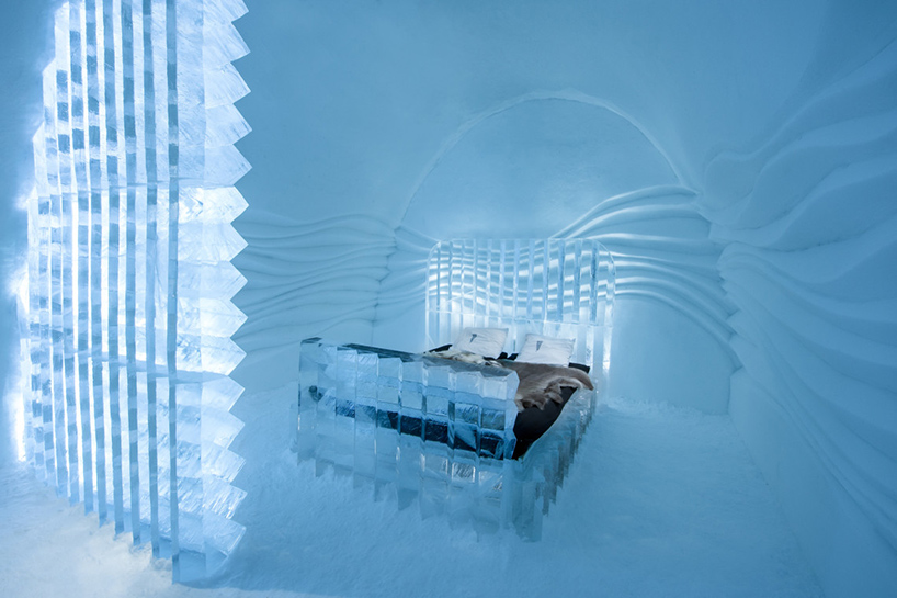 art-suites-ice-hotel-2016-sweden-designboom-09