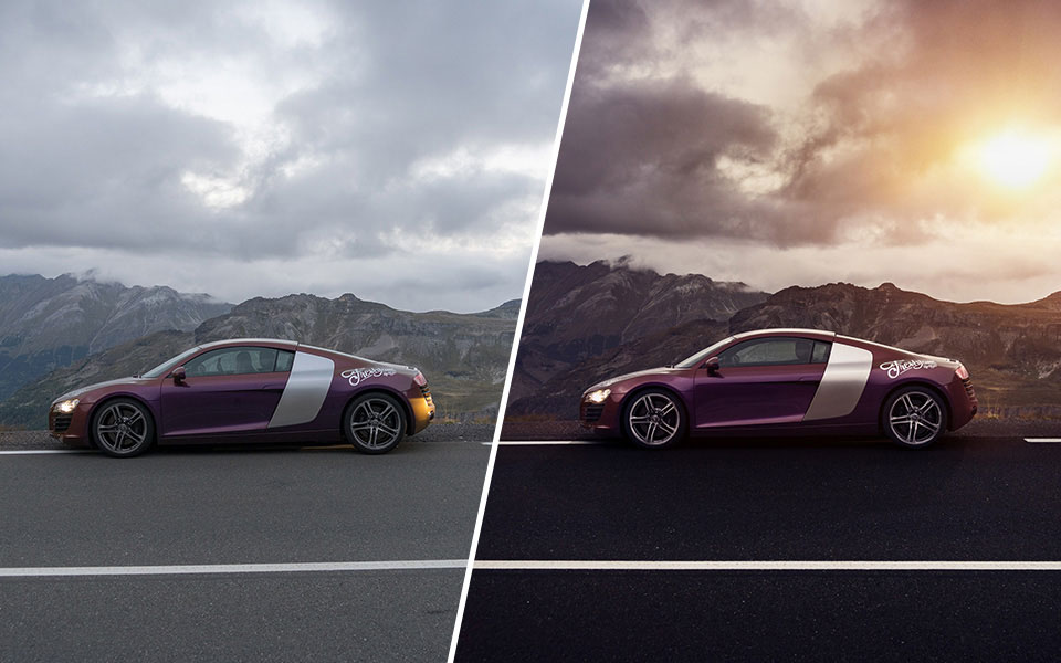 before-after-automotive-r8