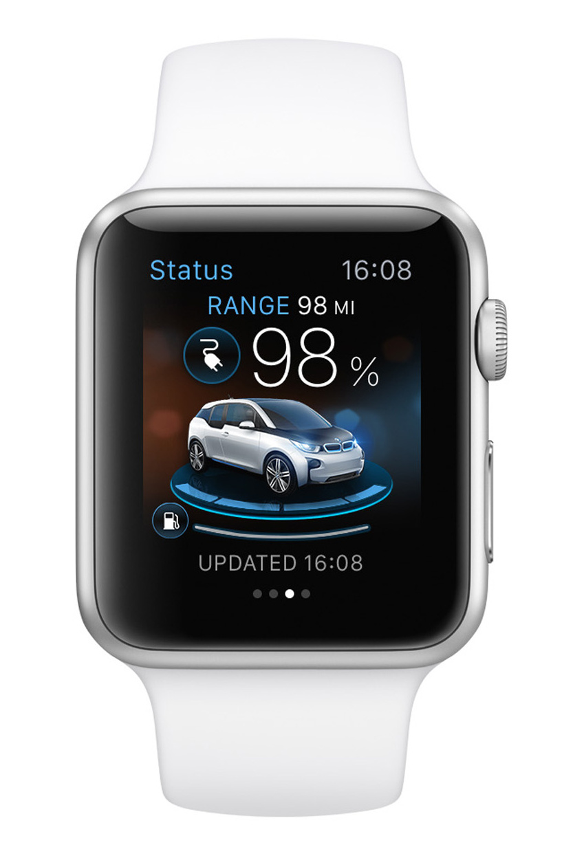 bmw-i-remote-apple-watch-1.jpg