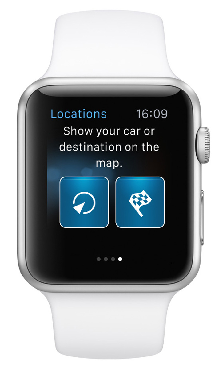 bmw-i-remote-apple-watch-4.jpg