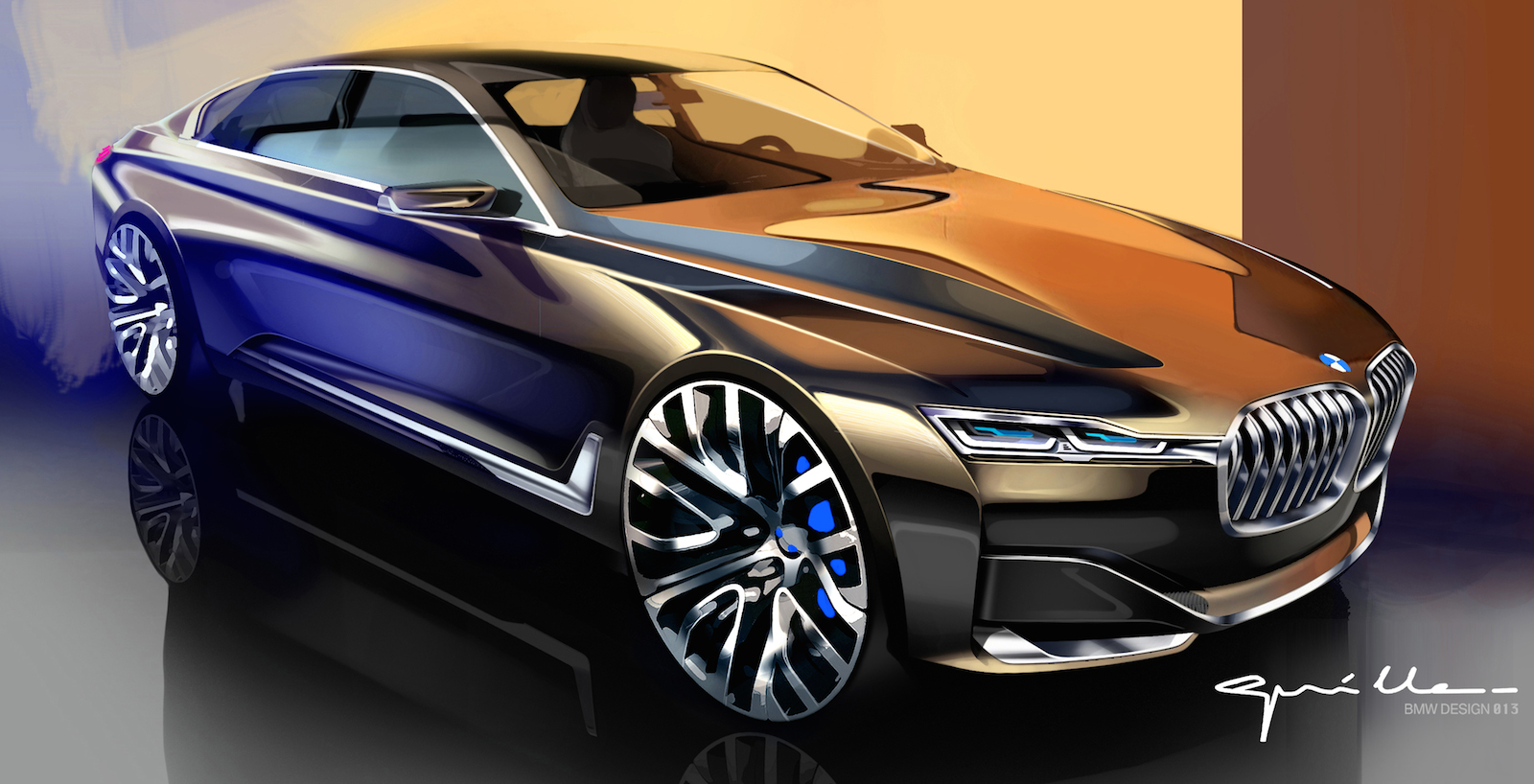 bmw-vision-future-luxury_100475071_h