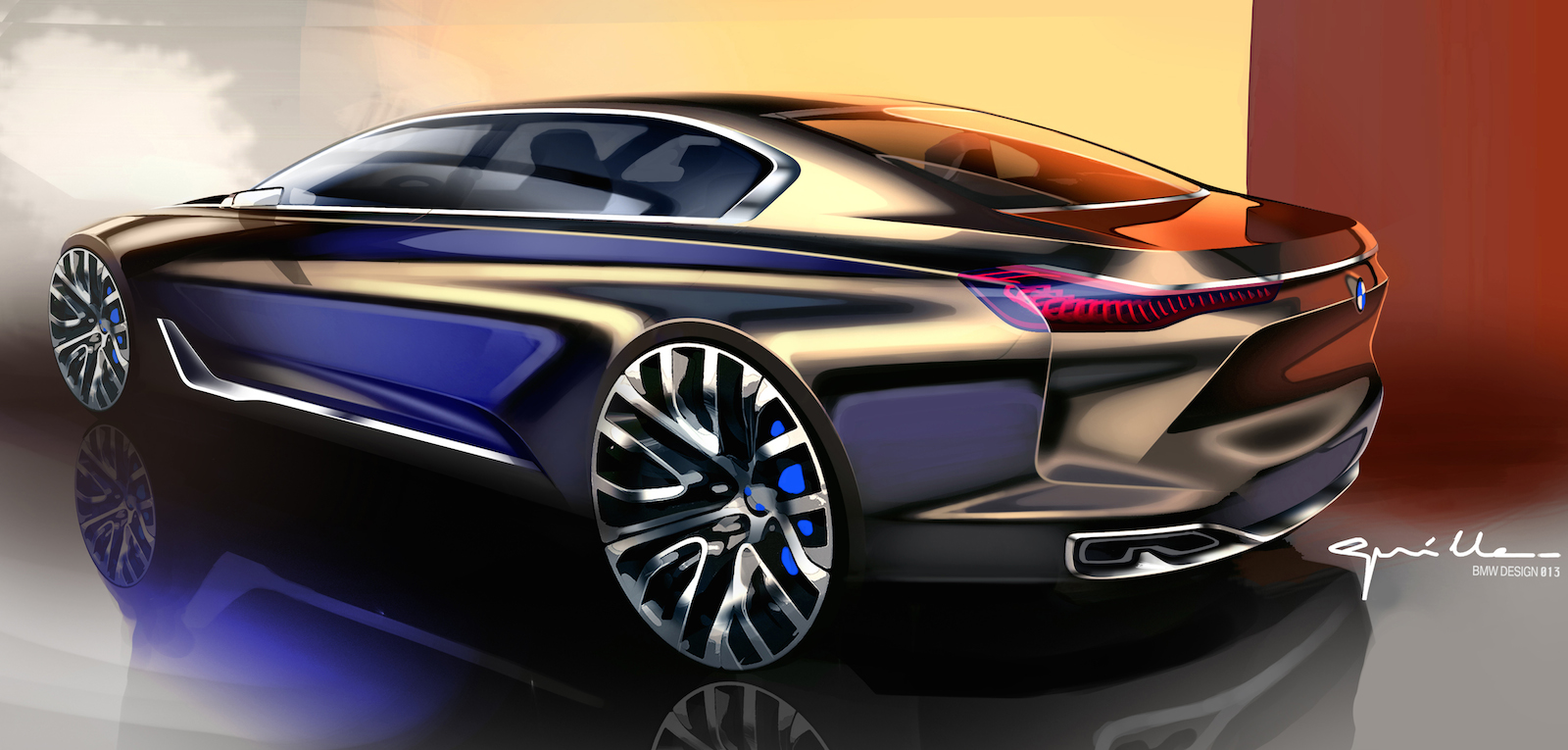bmw-vision-future-luxury_100475072_h