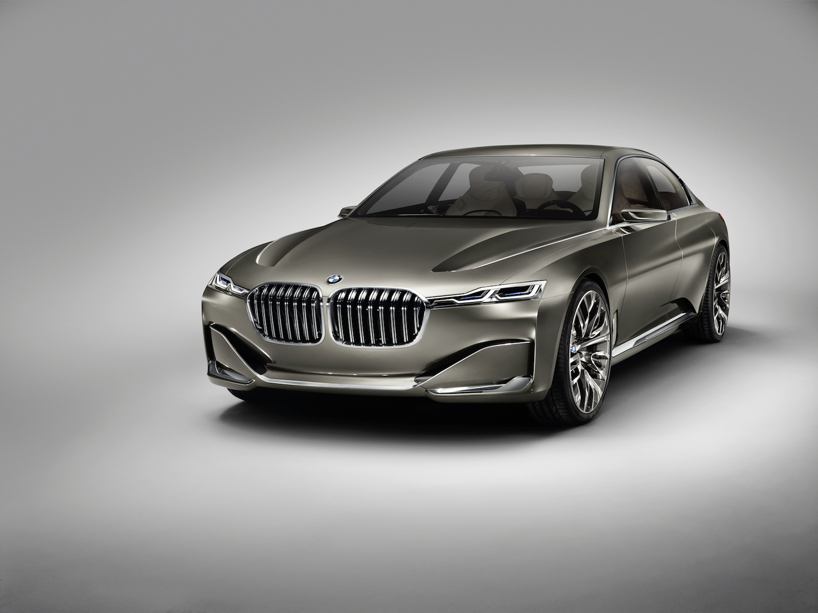 bmw-vision-future-luxury_100475084_h