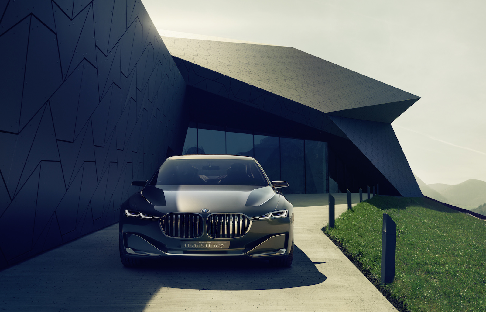 bmw-vision-future-luxury_100475088_h