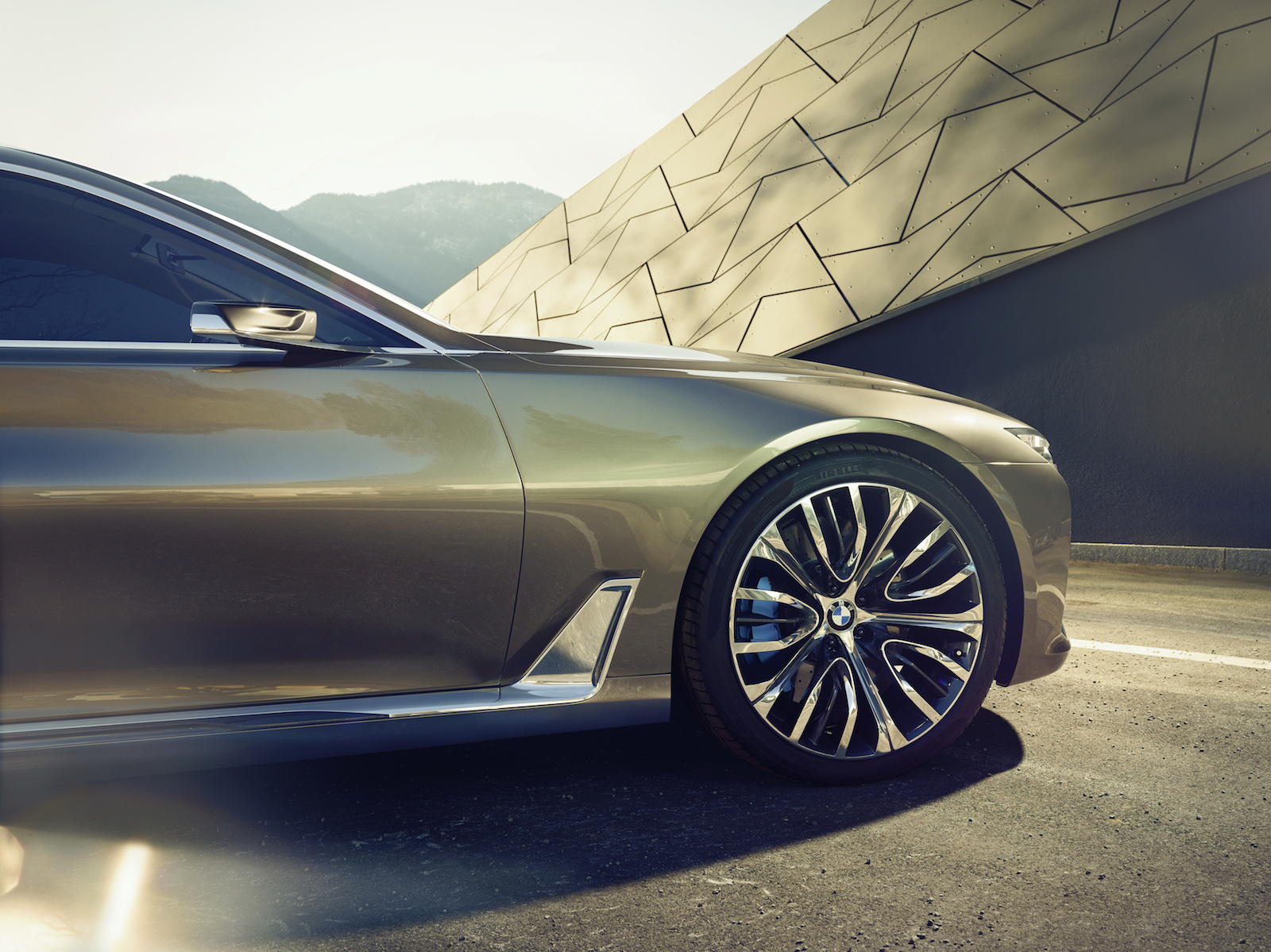 bmw-vision-future-luxury_100475090_h