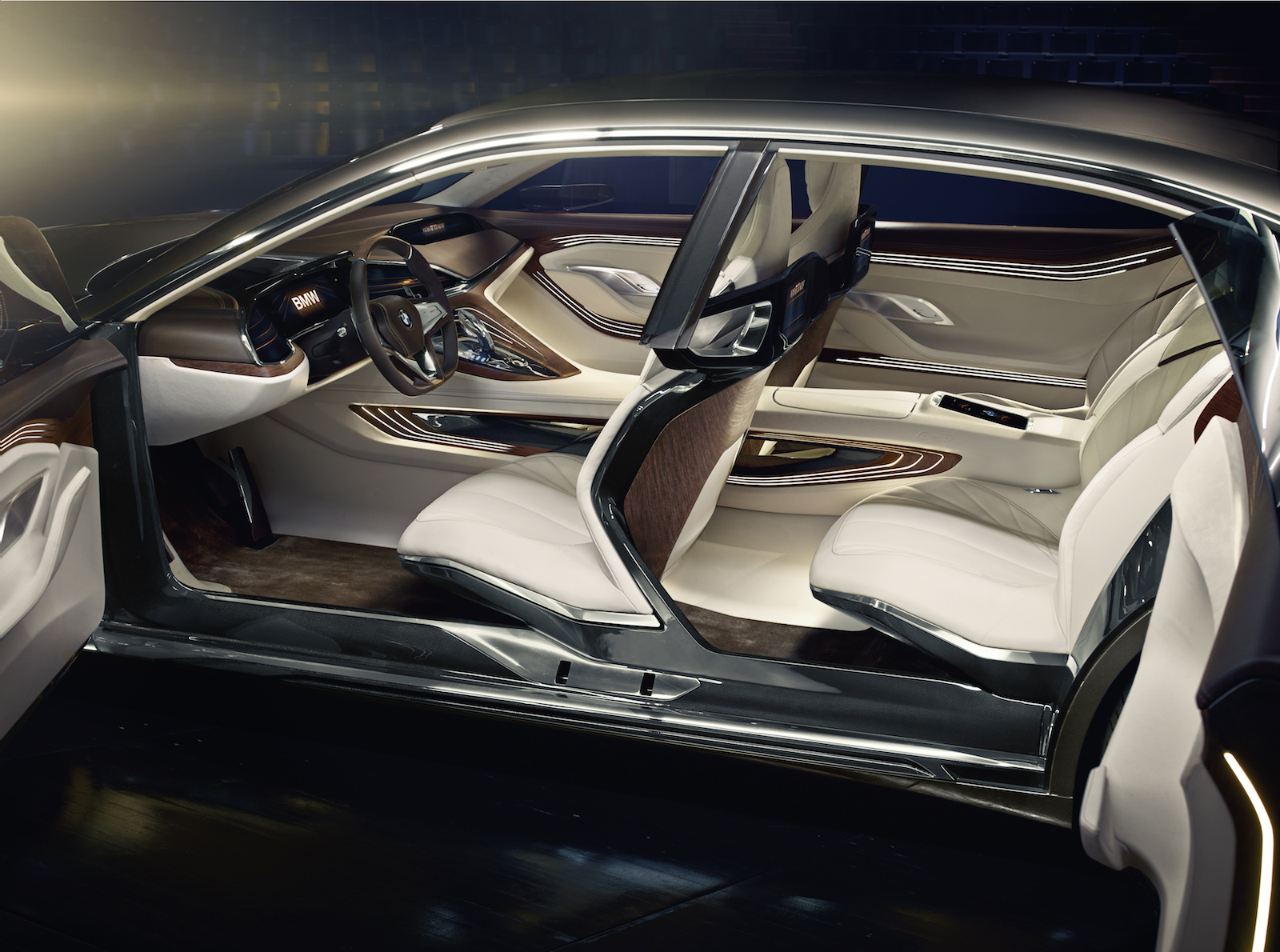 bmw-vision-future-luxury_100475099_h