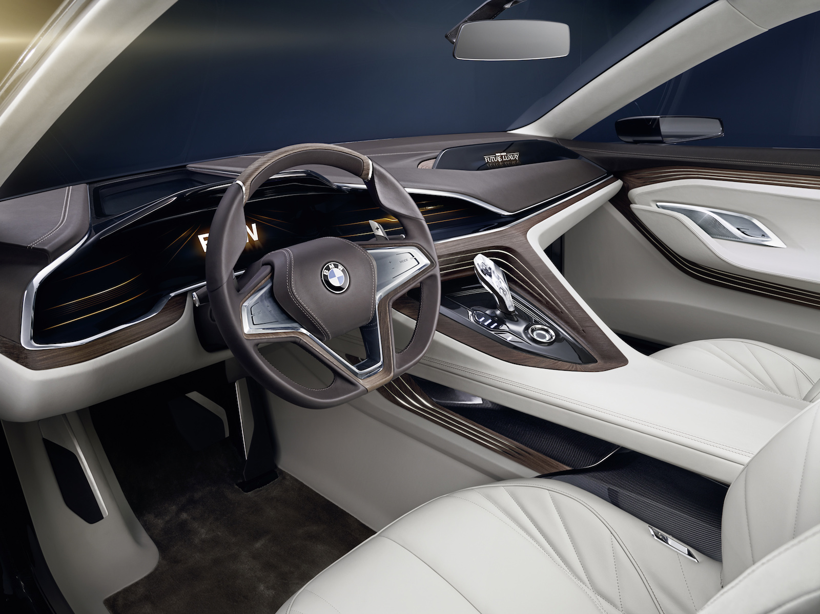 bmw-vision-future-luxury_100475102_h