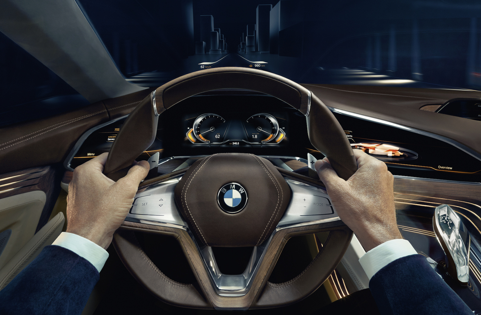 bmw-vision-future-luxury_100475103_h