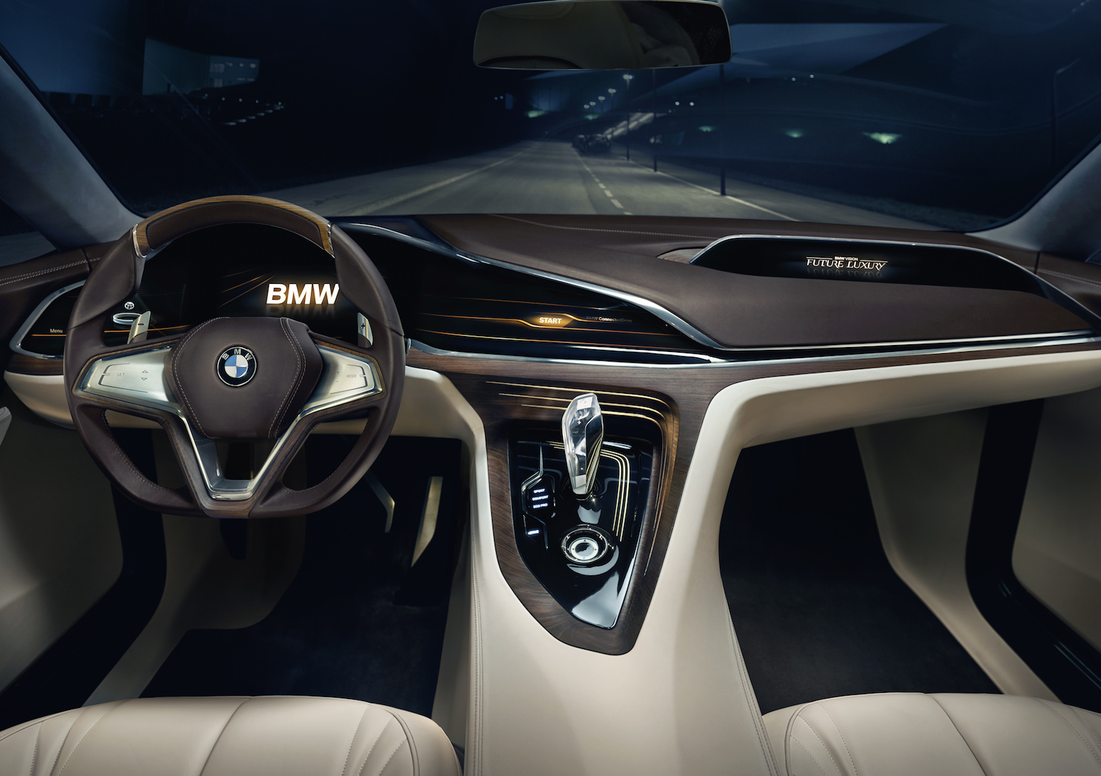 bmw-vision-future-luxury_100475104_h