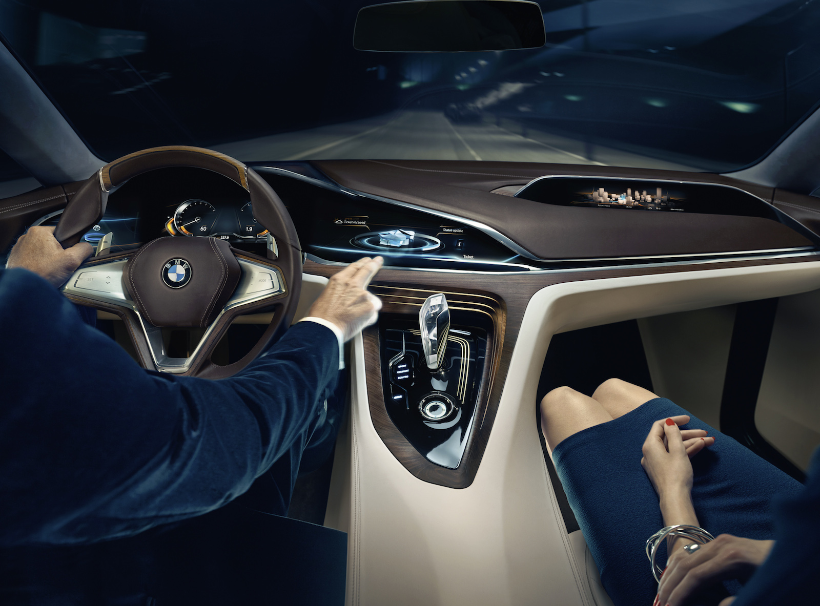 bmw-vision-future-luxury_100475105_h