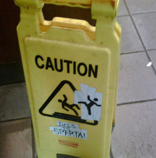 caution-wet-floor-funny-signs-2