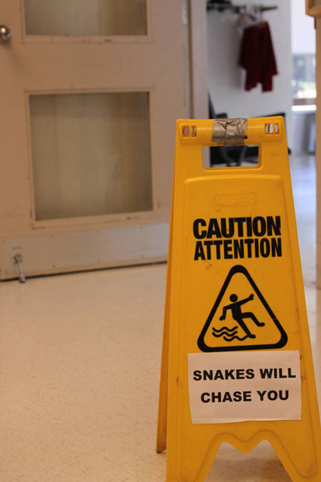 caution-wet-floor-sign-snakes