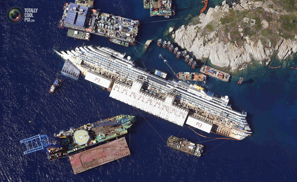 concordia_from_above_006