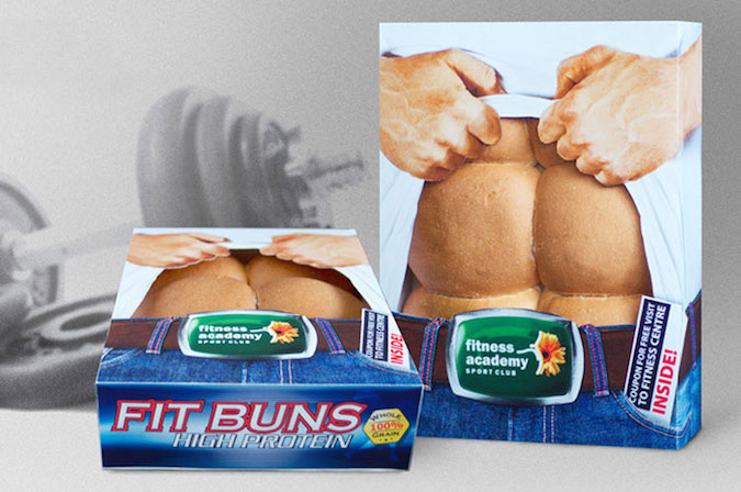creative-product-packaging-design-23