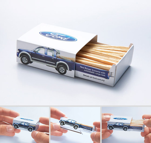 creative-product-packaging-design-4