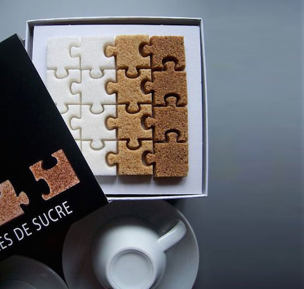 creative-product-packaging-design-9