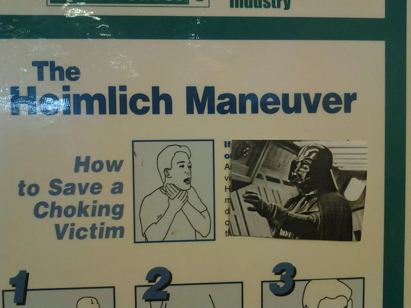 darth-vader-heimlich-choking-sign