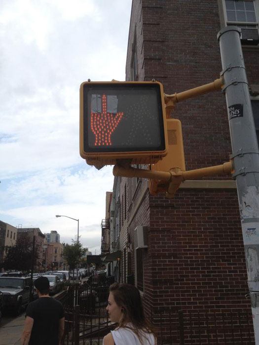 do-not-cross-middle-finger-sign-funny