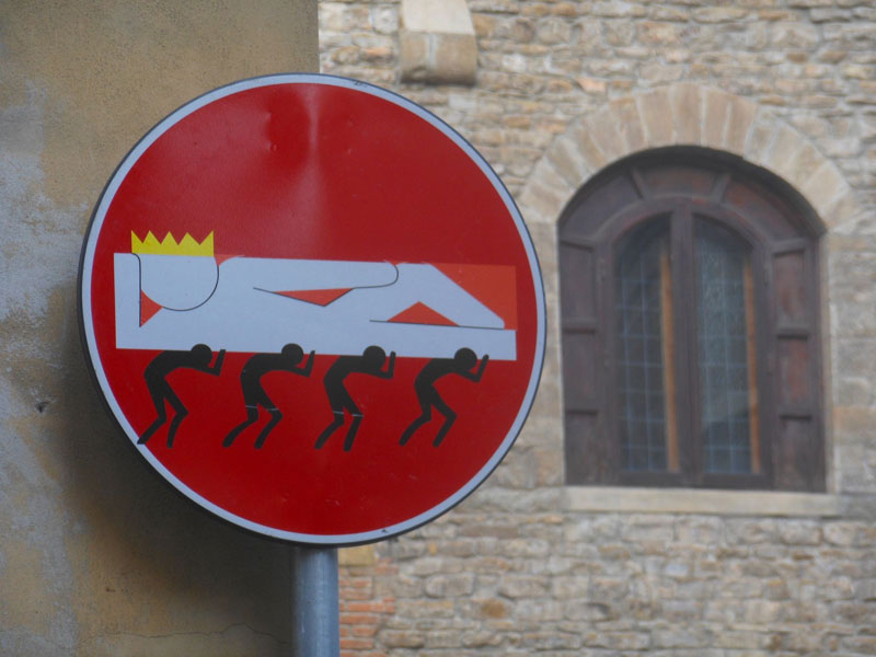 do-not-enter-street-sign-art-by-clet-2
