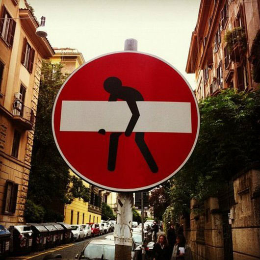do-not-enter-street-sign-art-by-clet-4