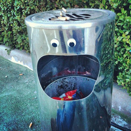 googly-eyebombing-silver-trash-2