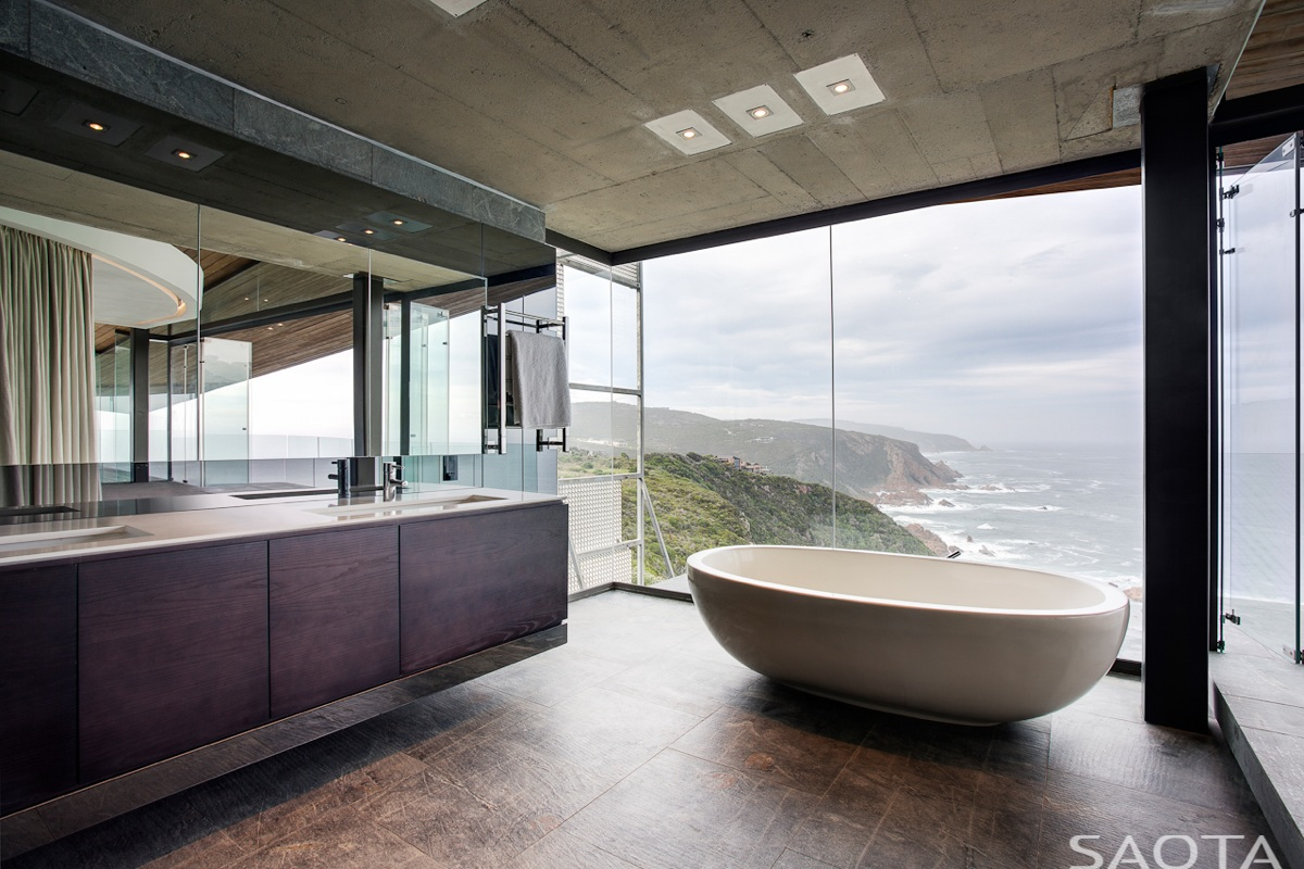 gorgeous-modern-bathroom