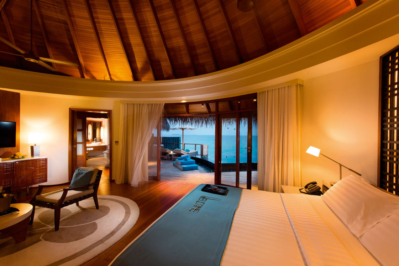 halaveli-maldives-2016-water-villa-bedroom-01