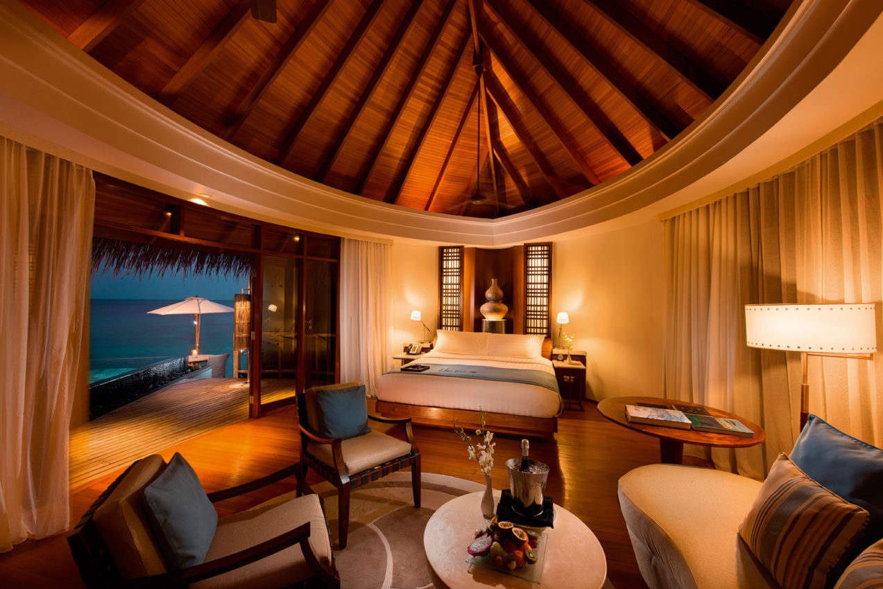 halaveli-maldives-2016-water-villa-bedroom-02