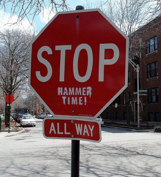 hammer-time-stop-sign