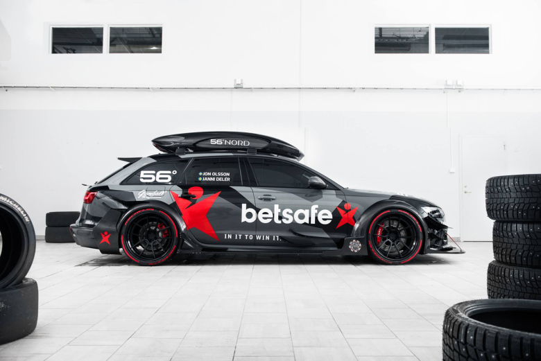 jon-olsson-unveils-his-new-audi-rs6-dtm-1