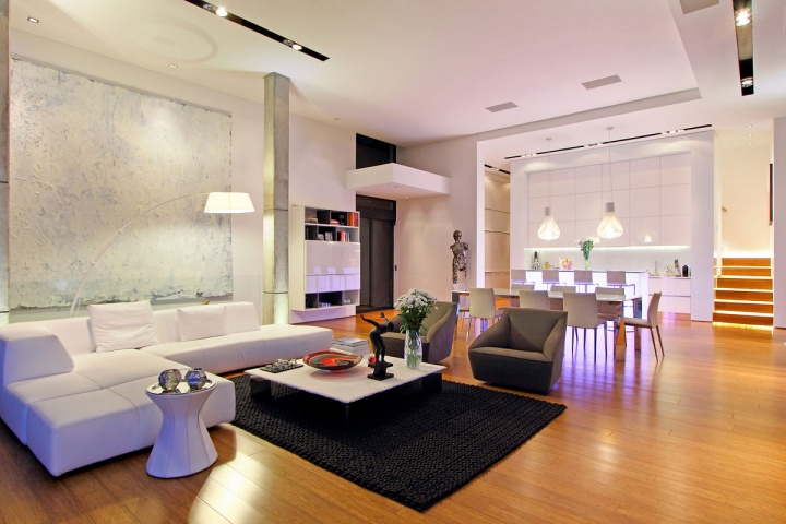 living-room-modern-art-design