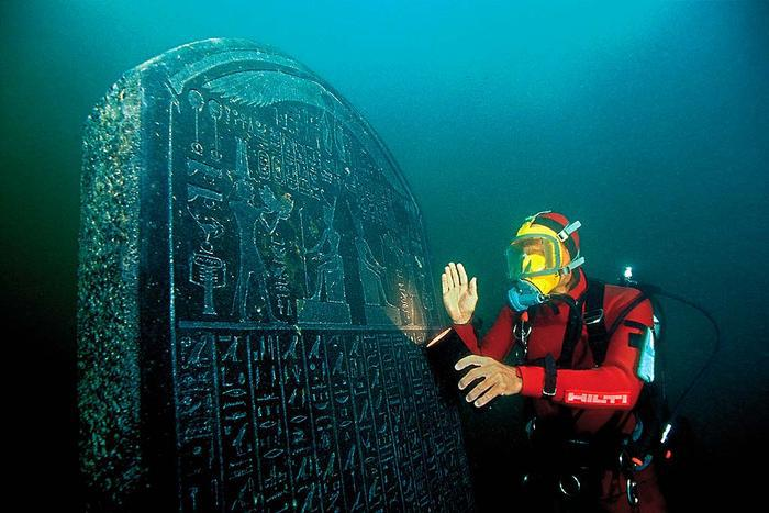 lost-city-of-heracleion-egypt-franck-goddio-5