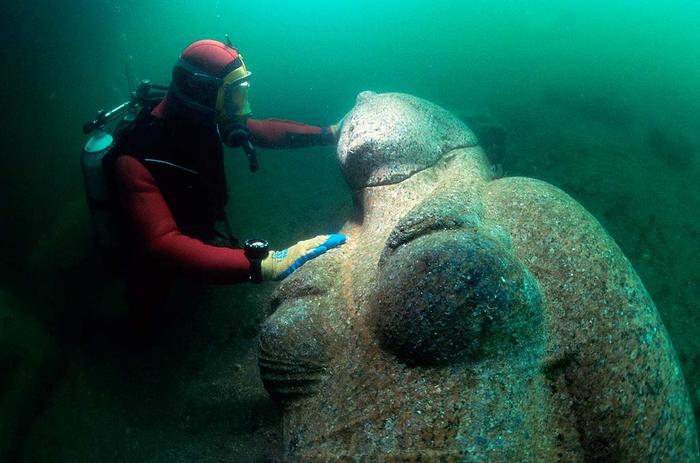 lost-city-of-heracleion-egypt-franck-goddio-6