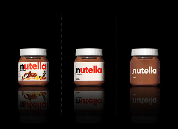 minimalist-product-packaging-of-famous-brands-1