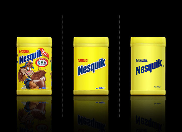 minimalist-product-packaging-of-famous-brands-6