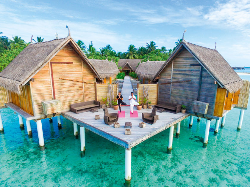 moofushi-maldives-2016-spa-01