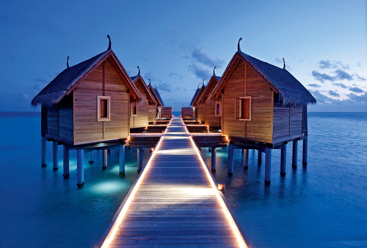 moofushi-maldives-u-spa-11