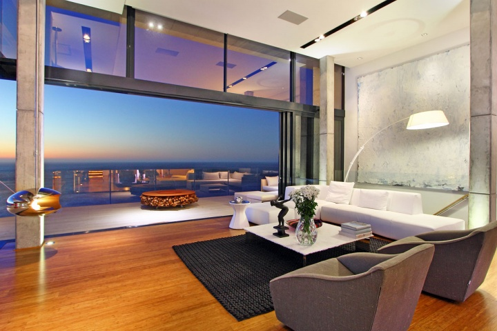 night-open-concept-living-room-design