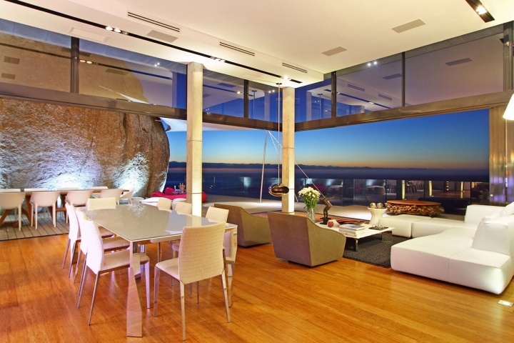 night-open-view-sunset-living-dining-room