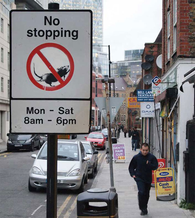 no-stopping-banksy