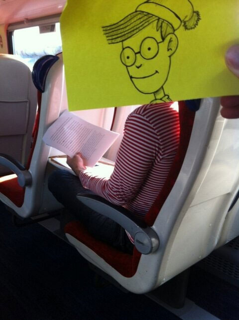 october-jones-gives-people-cartoon-faces-on-train-ride-to-work-11