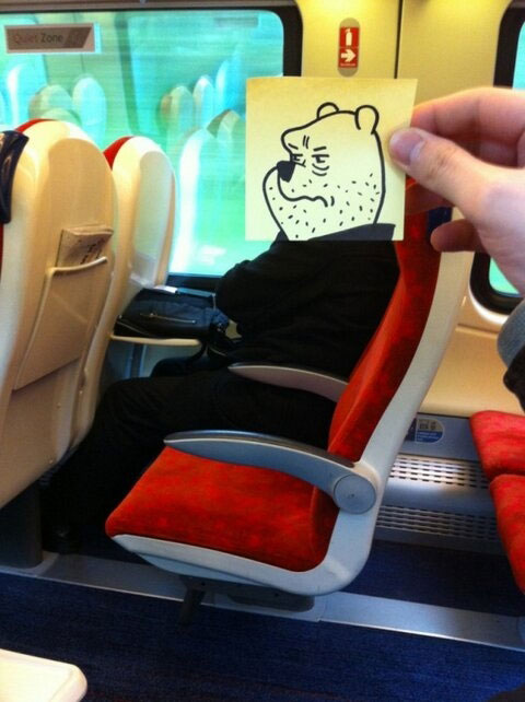 october-jones-gives-people-cartoon-faces-on-train-ride-to-work-13