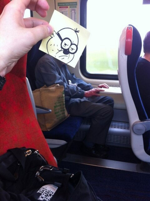october-jones-gives-people-cartoon-faces-on-train-ride-to-work-7