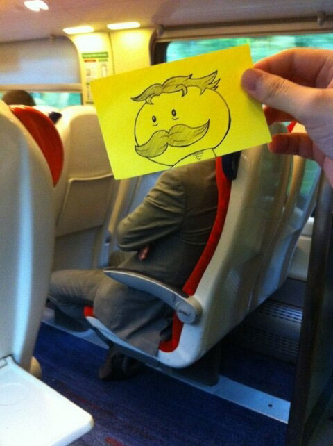 october-jones-gives-people-cartoon-faces-on-train-ride-to-work-8