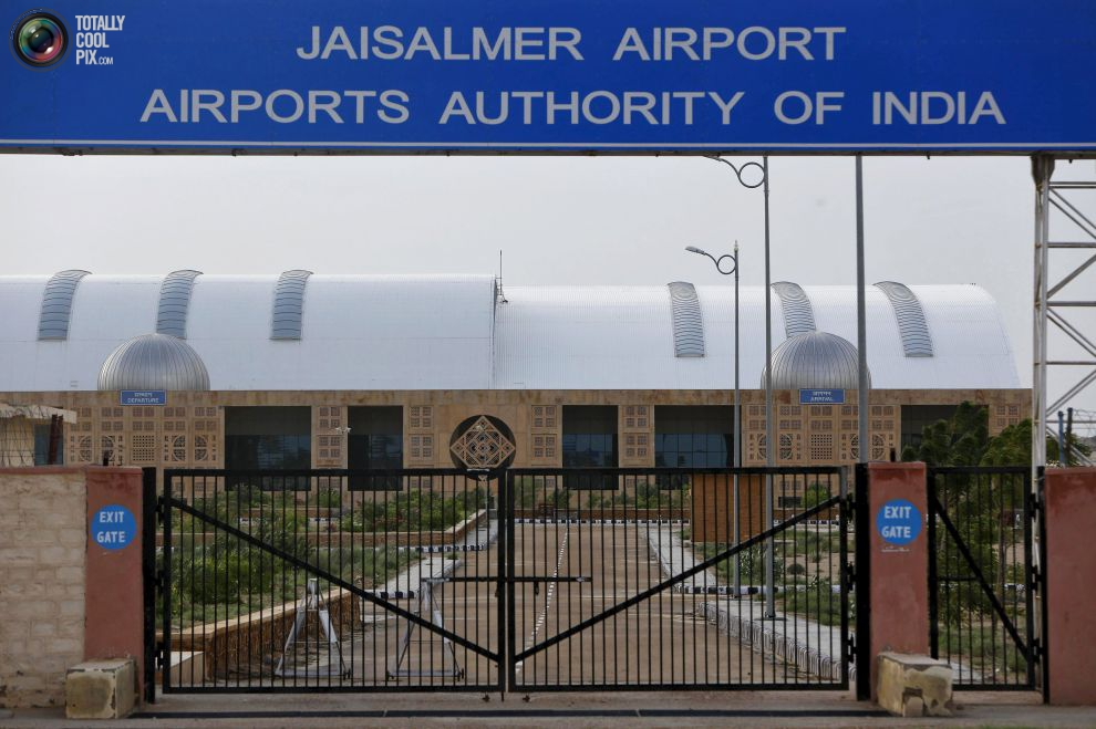 pic_india_abandoned_airport_002__tcp_gallery_image