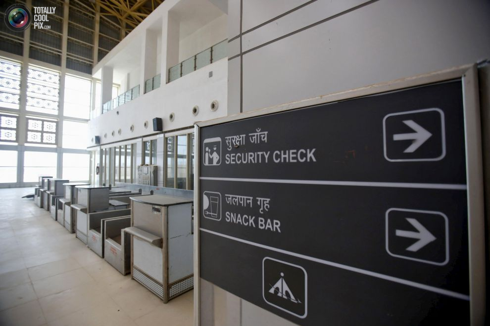 pic_india_abandoned_airport_007__tcp_gallery_image