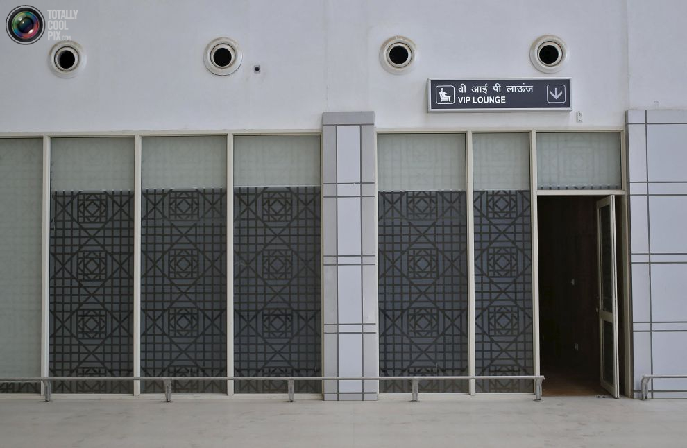 pic_india_abandoned_airport_012__tcp_gallery_image